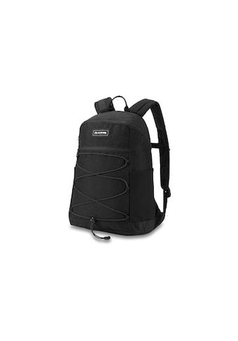 Dakine Freizeitrucksack »Wndr Pack 18L« kaufen