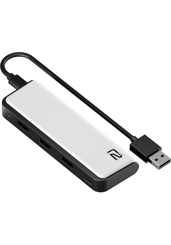 Ready2gaming »PS5™ USB HUB« Gaming - Adapter kaufen
