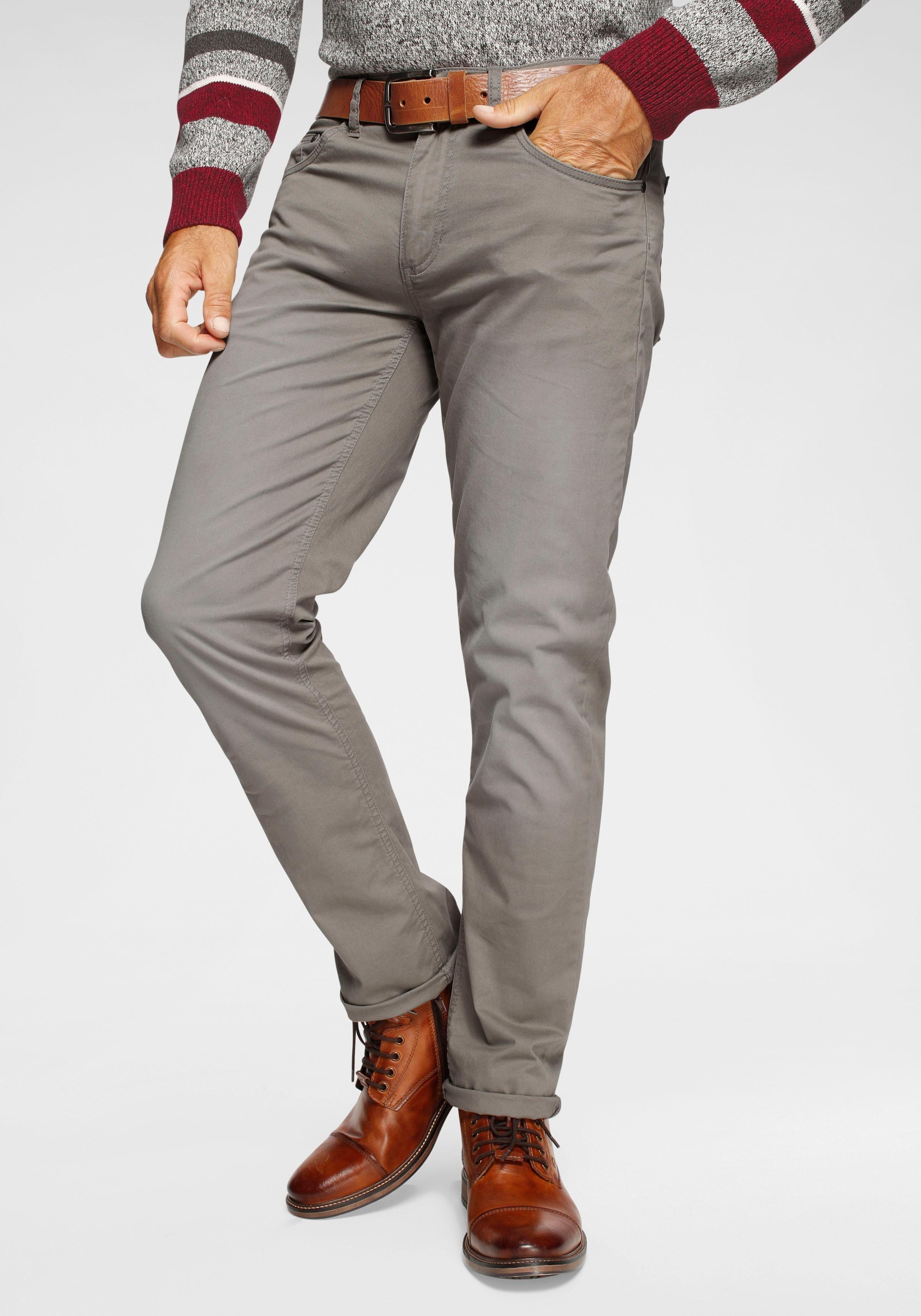 Image of Arizona 5-Pocket-Hose