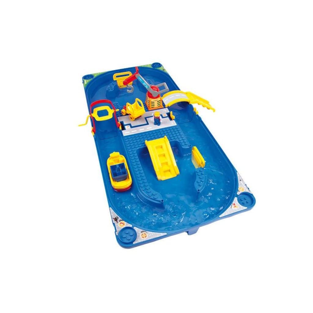 BIG Badespielzeug
