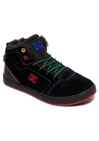 DC Shoes Winterboots »Crisis WNT« kaufen