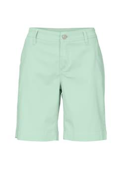 Kurze Reebok Damen Shorts & Bermudas günstig kaufen   eBay