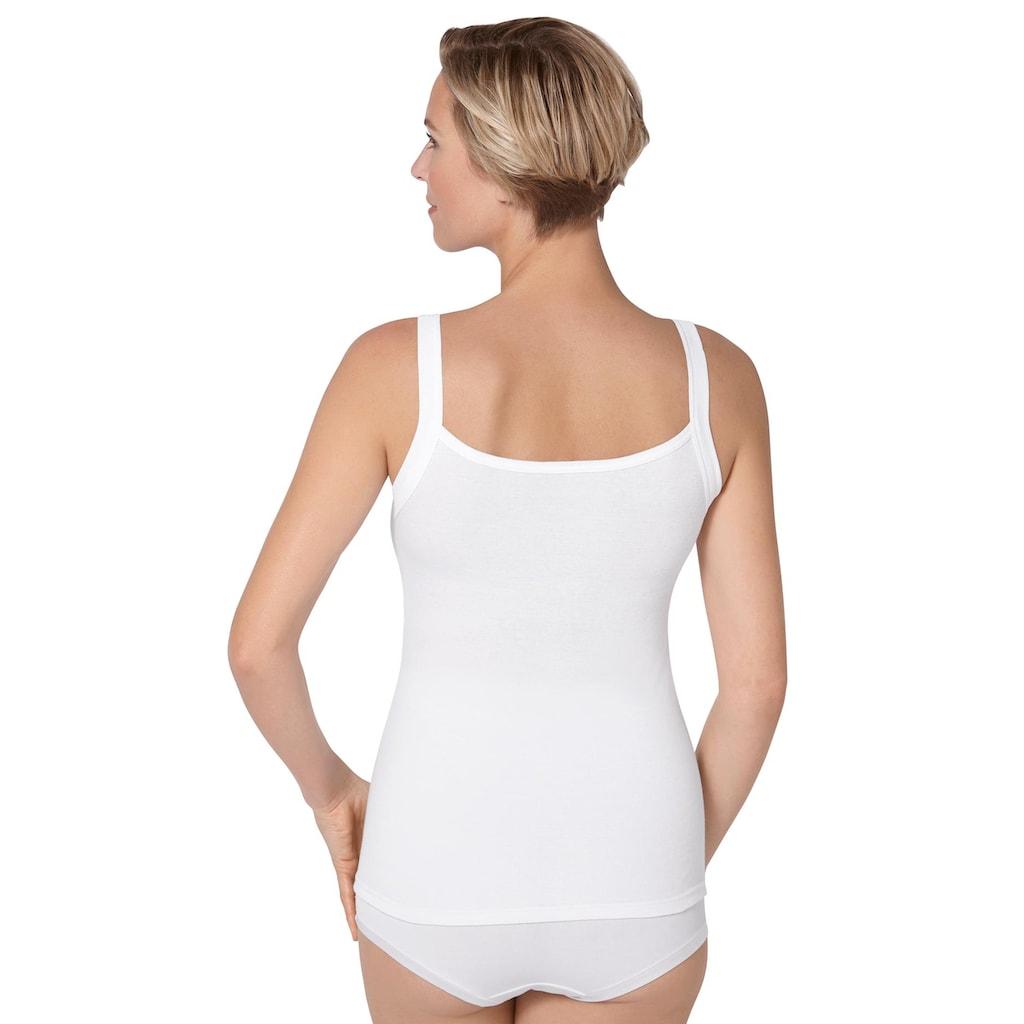 wäschepur BH-Hemd