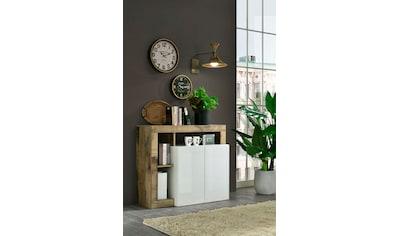 LC Sideboard »Hamburg«, Breite 108 cm kaufen