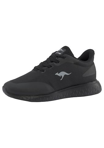 KangaROOS Sneaker »K-Act Feel« kaufen