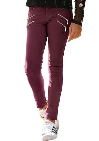 Buffalo Stretch - Jeans acheter