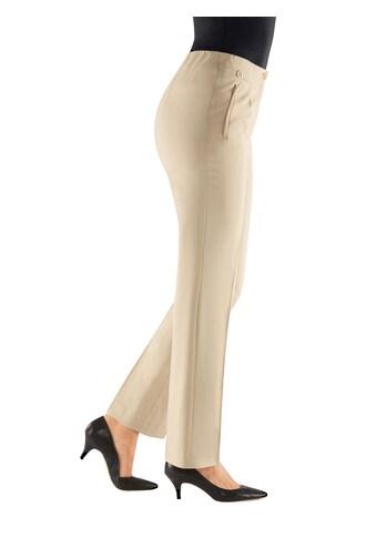 Classic Hose mit funktioneller fresh & free - Ausrüstung kaufen