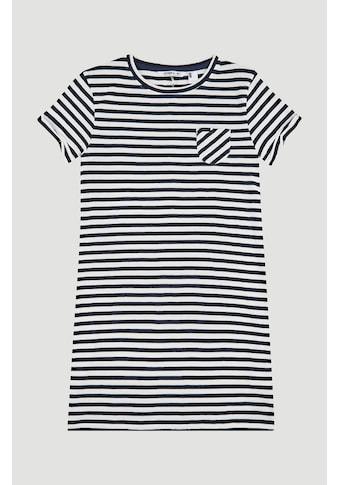 O'Neill Mini Kleid »Lola tunique« kaufen