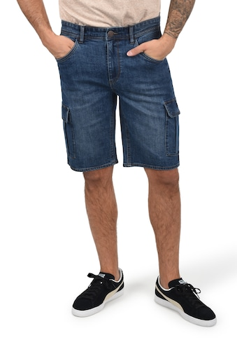 Blend Jeansshorts »Jacko« kaufen