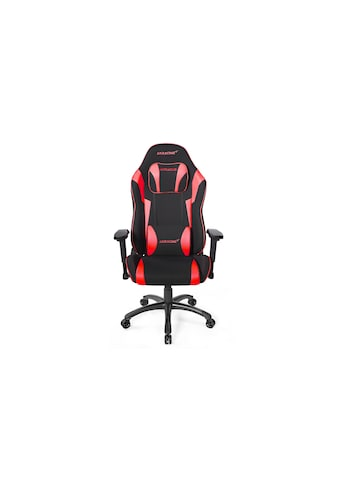 AKRacing Gaming-Stuhl »Core EX-Wide SE Rot« kaufen