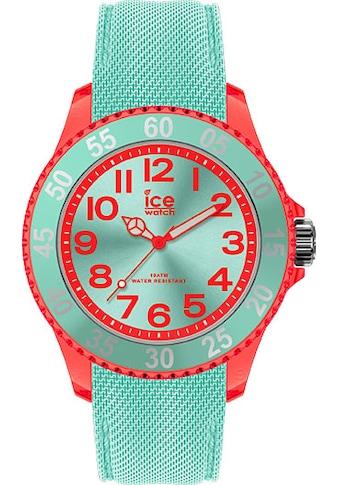 ice - watch Quarzuhr »ICE cartoon, 017731« acheter