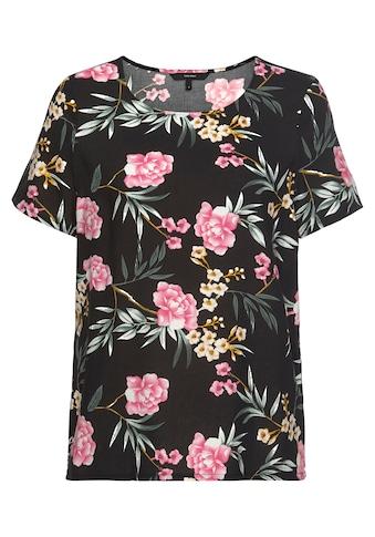 Vero Moda Shirtbluse »VMSIMPLY EASY« kaufen
