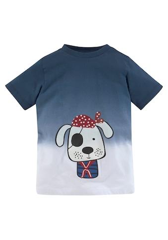 KIDSWORLD T-Shirt »FUNNY DOG« kaufen