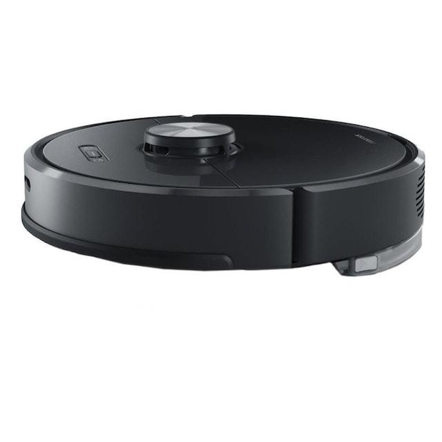 Saugroboter, Xiaomi, »Roborock S6 black«
