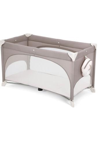 Chicco Baby - Reisebett, »Easy Sleep, Mirage« kaufen