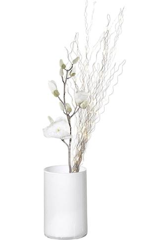 Kunstblume »Magnolie« (Set, 3 Stück) kaufen