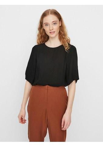 Vero Moda Shirtbluse »VMISABELLA« kaufen
