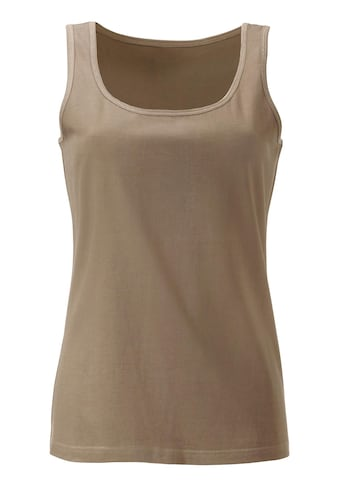 Ambria  Shirttop in wunderbar trageangenehmer Qualität kaufen