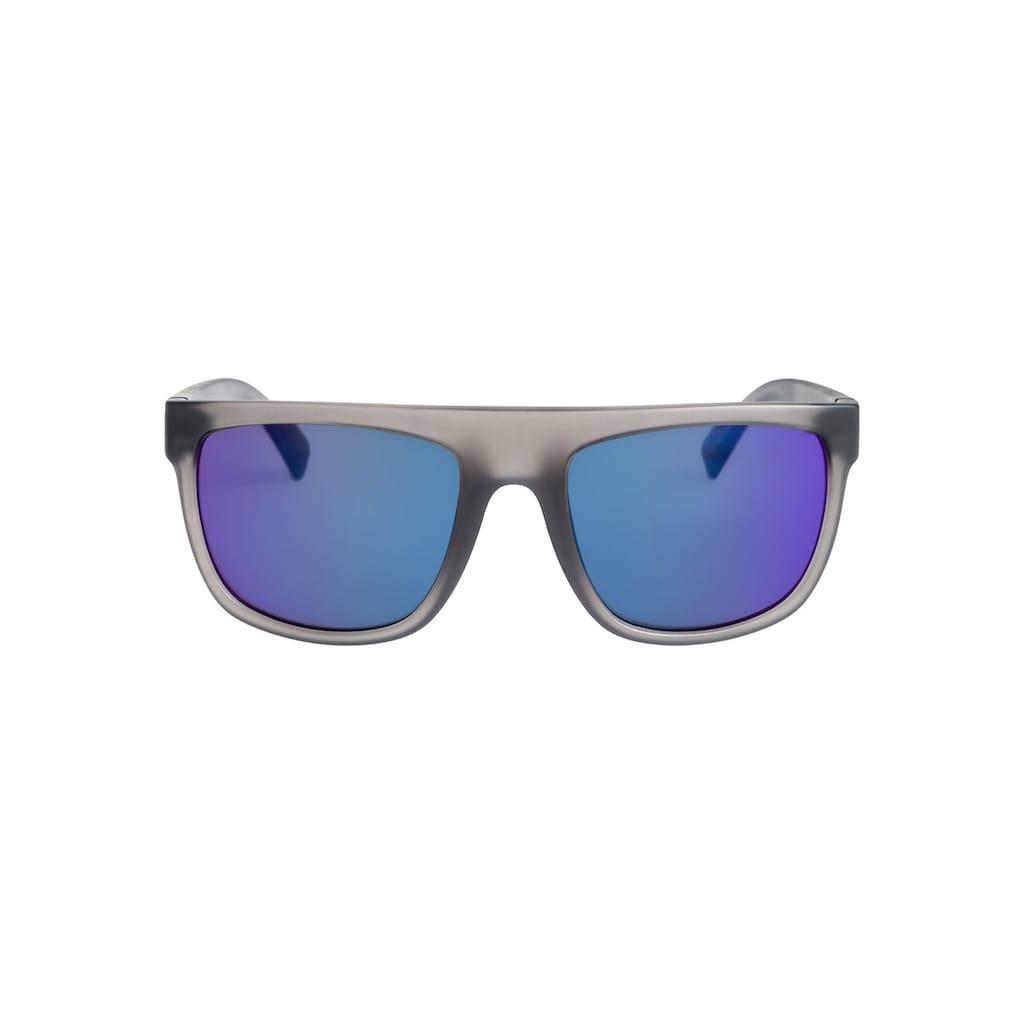 Quiksilver Sonnenbrille »Bratstyle«