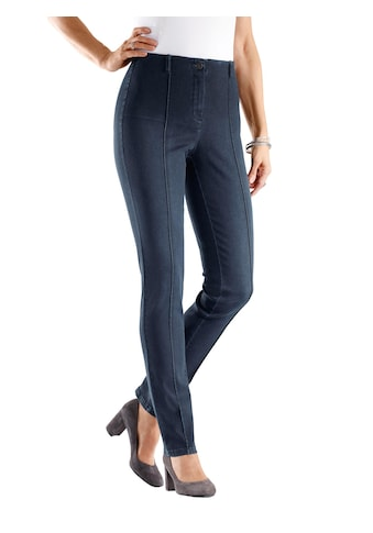 Classic Inspirationen Jeans in schöner Form kaufen