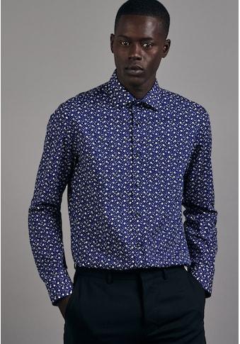 seidensticker Businesshemd »Slim« kaufen