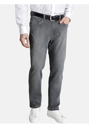 Charles Colby 5 - Pocket - Jeans »ACCOLON« kaufen