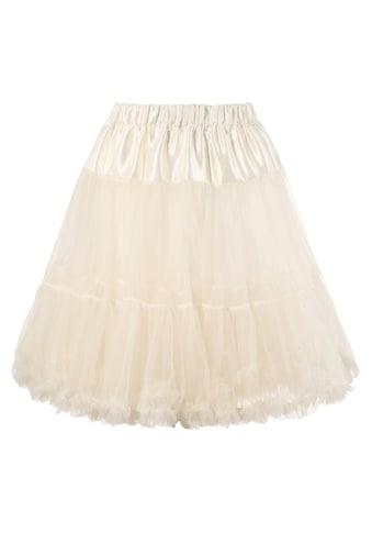 Petticoat Länge ca. 55 cm, Marjo kaufen