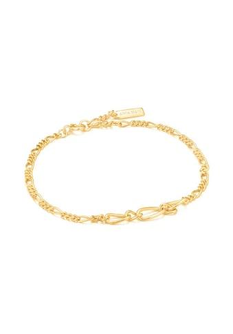 Ania Haie Armband »Armkette Reaction« kaufen