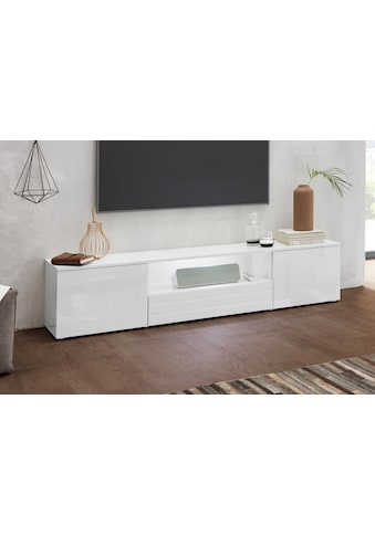 borchardt Möbel Lowboard »Savannah« kaufen