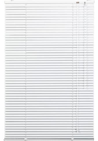 LICHTBLICK ORIGINAL Jalousie, Aluminium kaufen