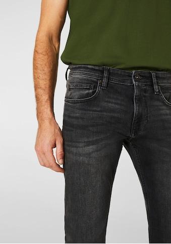 Esprit Straight - Jeans kaufen