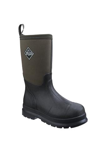 Muck Boots Gummistiefel »Kinder Chore« kaufen