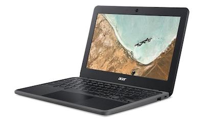 Acer Notebook »311 (C722-K9EP)« kaufen