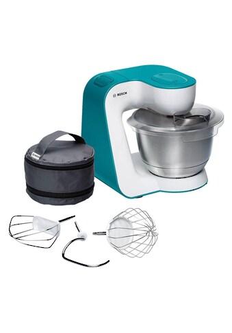 BOSCH Küchenmaschine »StartLine« kaufen