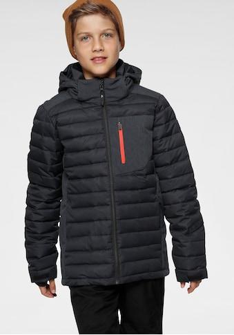 Brunotti Skijacke »TRYSAIL« kaufen