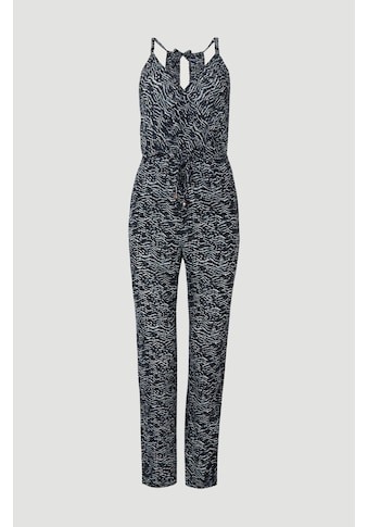 O'Neill Overall »Georgia jumpsuit« kaufen