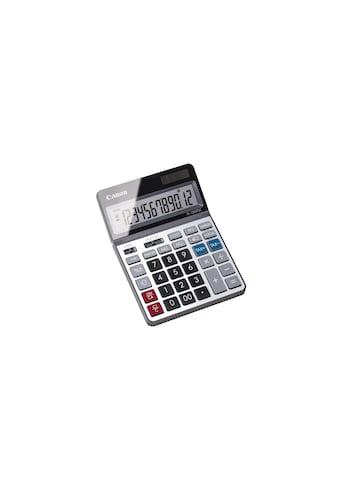 Canon Taschenrechner »CA-TS1200TSC« kaufen
