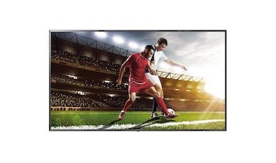 """LG LED-Fernseher »43UT640S 43 """"«, 109,22 cm/43 """" kaufen"""