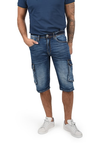 Blend Jeansshorts »20709712« kaufen