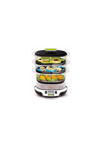 Tefal Dampfgarer »Vitacuisine Compact VS4003« kaufen
