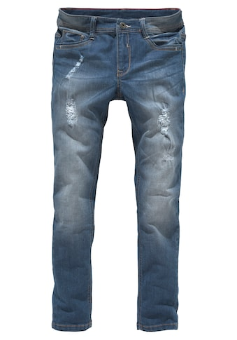 Arizona Stretch - Jeans kaufen