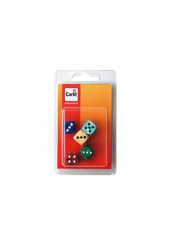 Ravensburger Spiel »5 Kst.16mm marmor assortiert« kaufen
