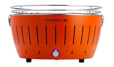 Holzkohlegrill »Grill XL« kaufen