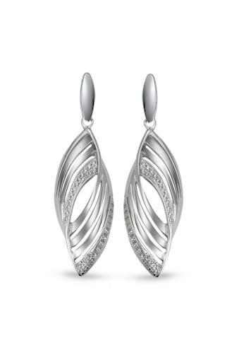 Urech Paar Ohrhänger kaufen