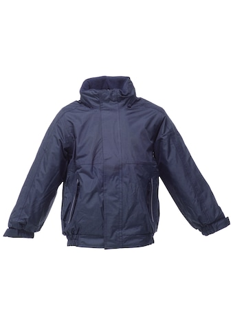 Regatta Outdoorjacke »Kinder Unisex Thermo - Jacke, wasserdicht« kaufen