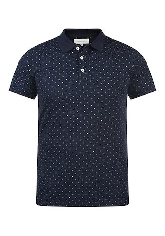 Casual Friday Poloshirt »20502684« kaufen