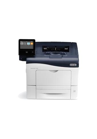 Drucker, Xerox, »VersaLink C400V/DN« kaufen