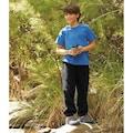 Fruit of the Loom Jogginghose »Kinder Jogging Hose Premium 70/30«