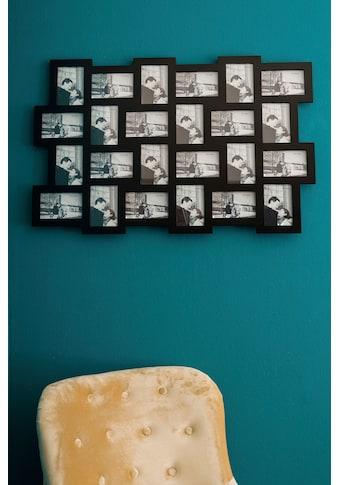 Home affaire Rahmen »Frida« kaufen