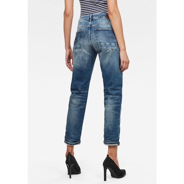 G-Star RAW Boyfriend-Jeans »Kate Boyfriend«